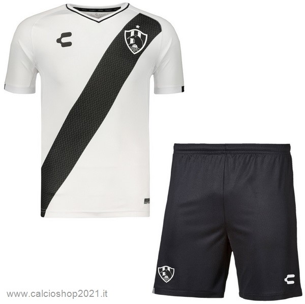 Maglie Calcio On Line